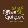 Olive Garden thumb