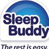 SleepBuddy