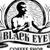 Black Eye Coffee LoHi
