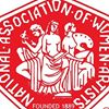 National Association of Women Artists, Inc. (Official)