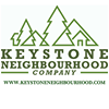 Keystone Neighbourhood Company