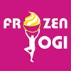 Frozen Yogi