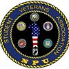 North Park University Veterans Association