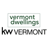Vermont Dwellings