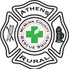 McMinn County Rescue Squad & Athens Rural Fire Department