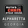Ruth's Chris Steak House - Alpharetta