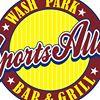 Wash Park Sports Alley