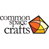 CommonSpace Crafts