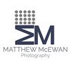 Matthew McEwan Photography