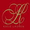 Katie Lauren