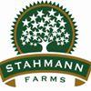 Stahmann Farms (Australia)