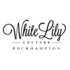 White Lily Couture Rockhampton
