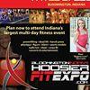 Hoosier Fit Expo