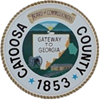 Catoosa County Government