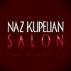 Naz Kupelian Salon
