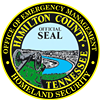 Hamilton County, TN Office of Emergency Management & Homeland Security