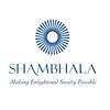 Silicon Valley Shambhala Meditation Center