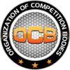 OCB Cape Cod Classic/Cape Cod Pro Championships