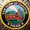 Cohutta Police Department