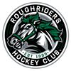 Superior RoughRiders