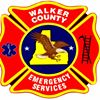 Walker County Emergency Services