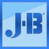 J.H. Bennett & Company, Inc.