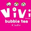 Vivi Bubble Tea Cafe Quincy