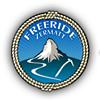 freeride-zermatt.ch