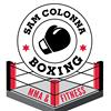 Sam Colonna Boxing, MMA & Fitness