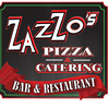Zazzo's Pizza and Bar Darien