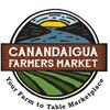 Canandaigua Farmers Market