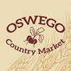 Oswego Country Market