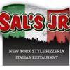 Sal's Jr. Pizzeria and Italian Restaurant