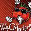 W.g. Grinders Polaris