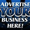 Promoting-Your-Business