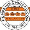 Pumpkins Chicago