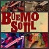 Boemo Soul