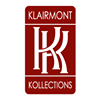 Klairmont Kollections