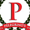 Pelegrino's Pizza & Pasta