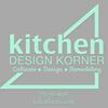 KDK Kitchen Design Korner