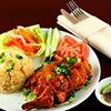 Nam Phuong Restaurant - Jimmy Carter Blvd Location