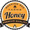 Rocking Bee Farms