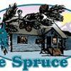 The Blue Spruce Inn