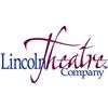Lincoln Theatre Company