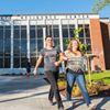 Housing & Residence Life, University of Idaho