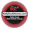 Kelly Cook Real Estate Group Scottsdale AZ Homes For Sale