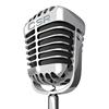 ChampionSportsRadio