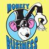 Monkey Business Boutique