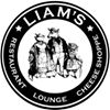 Liam's Restaurant, Lounge & Cheese Shoppe