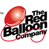 The Red Balloon Company